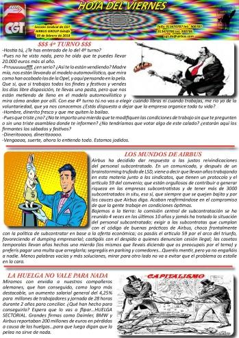 La-Hoja-del-Viernes-09-de-Febrero-001