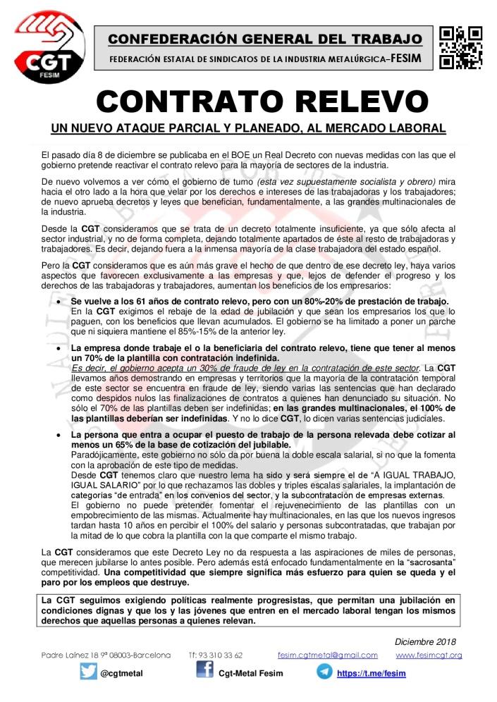 contrato relevo (FESIM)-001