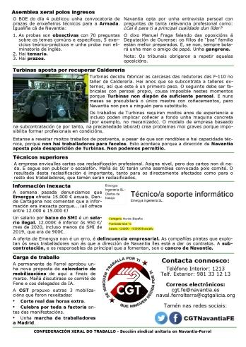 A Folla da CGT nº 9 2020-02-06_page-0002