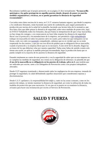 #Aclaración mascarillas_page-0002